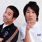 livestand_fujiwara[1]_r2_c2.jpg